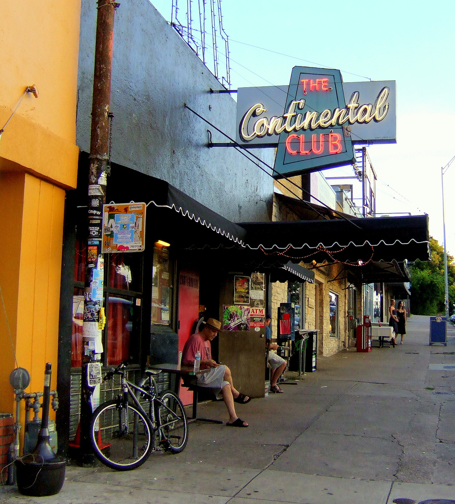 The Continental Club.jpg