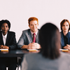 5 Questions You Need To Stop Asking Your Interviewer