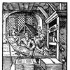 Schools and curriculum in the post-Gutenberg era
