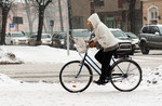 Why Winter is a Mental Struggle: Human Brain More Active in Summer, Scientists Find
