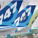 Boeing Flying Lower Following Concerning Q4 And Full Year Guidance