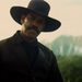 'The Magnificent Seven' Continues Western Renaissance: Will It Make Money?
