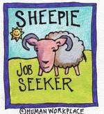 Five Job-Search Truths Nobody Tells Job-Seekers