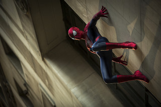 'Sinister Six' spinoff to come next for Spider-Man