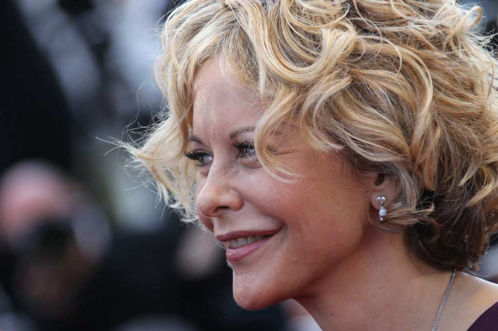 'HIMYM' spin-off picks up Meg Ryan