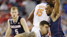 Scottie Wilbekin, Ryan Boatright