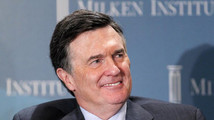 Fed should try to align projections with policy statement: Lockhart
