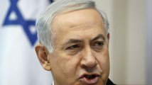 Israeli, Palestinian negotiators to meet Wednesday, U.S. says