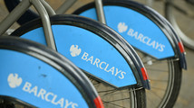 Barclays settles second Libor-linked UK court case