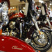 Harley-Davidson recalls motorcycles due to ignition problem