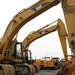 Caterpillar Inc plans to cut 475 more jobs amid revenue decline