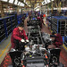 China July official PMI hits 27-month high on strong orders