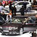 Cost-cutting VW bets big to revamp loss-making luxury Phaeton