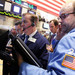 Stock Volatility Likely Stretches To September Start; Jobs Data On Tap