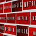 Netflix asks FCC to reject AT&T-DirecTV merger unless changes made