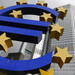 ECB to publish accounts of policy meetings from January