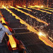 China July HSBC flash PMI rises to 18-month high