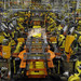 U.S. factory activity expands at fastest pace in over four years in Aug: Markit