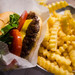 Shake Shack IPO Raises $105 Million; Shares To Trade Friday