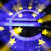 ECB may struggle to buy enough corporate bonds