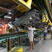 U.S. factory sector grows at slowest pace since Oct. 2013 in Aug - Markit