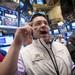 Data brings more focus on timing of U.S. rate hike