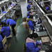 Weak demand in Asia calls for more stimulus