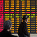 Chinese brokerages queue up for next round of IPOs