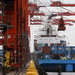 Japan exports rebound in September, economy still not out of woods