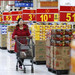 China Resources unit to sell stakes in Wal-Mart China stores