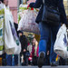 German consumer morale highest in eight years heading into January: GfK