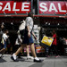 Japan April retail sales rebound, ease pressure on BOJ