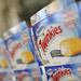 Exclusive: Twinkies maker Hostess Brands shelves sale for IPO - sources