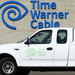 Executives close to Charter reach out to Time Warner Cable on merger: WSJ