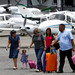 Venezuela airline crisis makes travelers ever more inventive