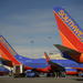 Southwest CFO At Wolfe Conference: 'This Is A Peak Year' In Terms Of Growth