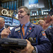 Futures climb after two-day fall; initial claims on tap