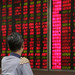 China fears linger as focus on Fed sharpens