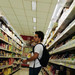 Brazil's inflation to pierce target ceiling in mid-September