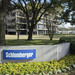 Schlumberger to cut more jobs as drilling downturn bites