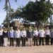 Pacific Rim free trade talks go down to the wire