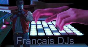 French DJs You Should Know Who Aren't Daft Punk