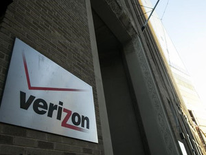 Verizon added over 1.4 million postpaid customers in second quarter: CEO