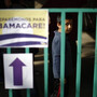 U.S. judge dismisses Republican lawsuit over Obamacare subsidy for Congress
