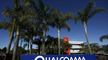 Qualcomm faces China bribery allegations from U.S. regulator