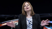 GM could benefit, too, from an ignition-switch victims fund