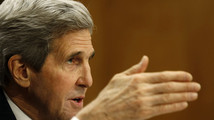 Israel says Kerry remarks on Iran nuclear threshold 'not acceptable'