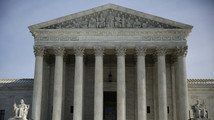 U.S. top court upholds Michigan ban on college affirmative action