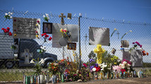 Dead teen's mother claims negligence in deadly California crash: report
