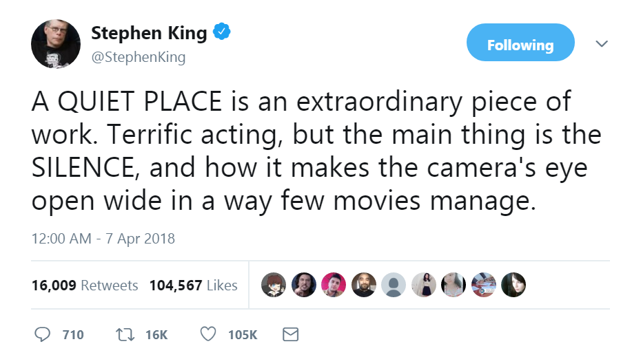 stephen-king-tweet.png